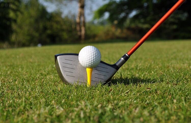 Golf Club Driver Head 2017 Driver Review –...